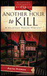 image: another hour to kill cover