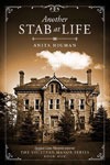 image: another stab at life cover