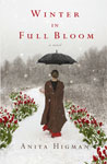 cover: winter in full bloom